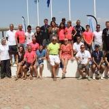 Championnat-Ascensionnel-2018-3