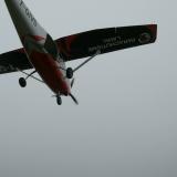 pa-challenge-2020-Challenge-avion-laval