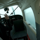 pa-challenge-2020-Challenge-pilote