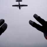 pa-challenge-2020-Challenge-sortie-avion-parachutisme-laval-victoire