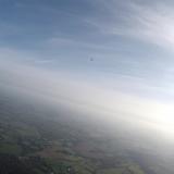 pa-challenge-2020-Challenge-voile-soleil-parachutisme-laval