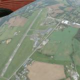 pa-challenge-2020-Challenge-vue-zone-parachutisme-laval