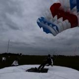 pa-challenge-2020-Pa-atterissage-12