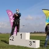 pa-challenge-2020-Podium-remise-challenge-2eme-2-scaled