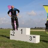 pa-challenge-2020-Podium-remise-challenge-2eme-scaled