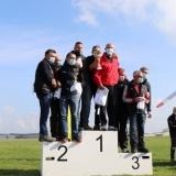 pa-challenge-2020-Podium-remise-equipes-scaled