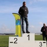 pa-challenge-2020-Podium-remise-solo-1er-2-scaled