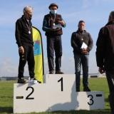 pa-challenge-2020-Podium-remise-solo-1er-scaled