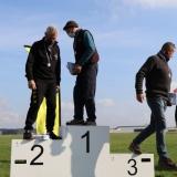 pa-challenge-2020-Podium-remise-solo-2-scaled