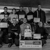 2016-02-13-Formation-PSC1-Laval-Parachutisme-37