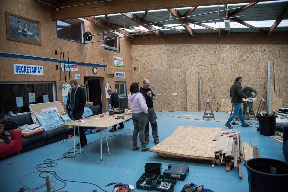 2016-02-13-Travaux-de-rénovations-de-lécole-de-Parachutisme-de-Laval-9