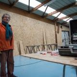 2016-02-13-Travaux-de-rénovations-de-lécole-de-Parachutisme-de-Laval-16
