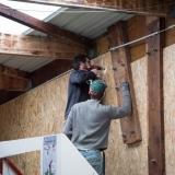 2016-02-13-Travaux-de-rénovations-de-lécole-de-Parachutisme-de-Laval-17
