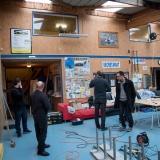 2016-02-13-Travaux-de-rénovations-de-lécole-de-Parachutisme-de-Laval-19