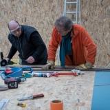 2016-02-13-Travaux-de-rénovations-de-lécole-de-Parachutisme-de-Laval-21