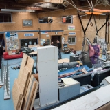 2016-02-13-Travaux-de-rénovations-de-lécole-de-Parachutisme-de-Laval-6