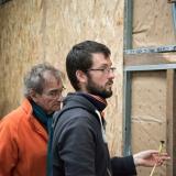 2016-02-13-Travaux-de-rénovations-de-lécole-de-Parachutisme-de-Laval-11
