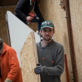 2016-02-13-Travaux-de-rénovations-de-lécole-de-Parachutisme-de-Laval-15