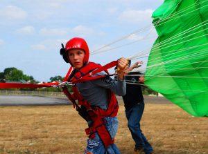 parachutismelaval_parachutisme-ascensionnel