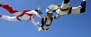 parachutismelaval_progression-chute