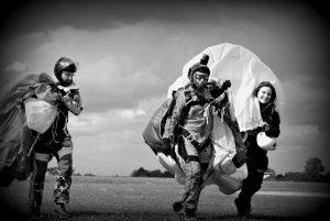 parachutismelaval_644-min