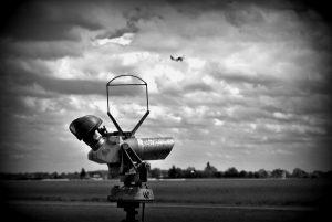 parachutismelaval_645-min
