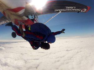parachutismelaval_saut-tandem