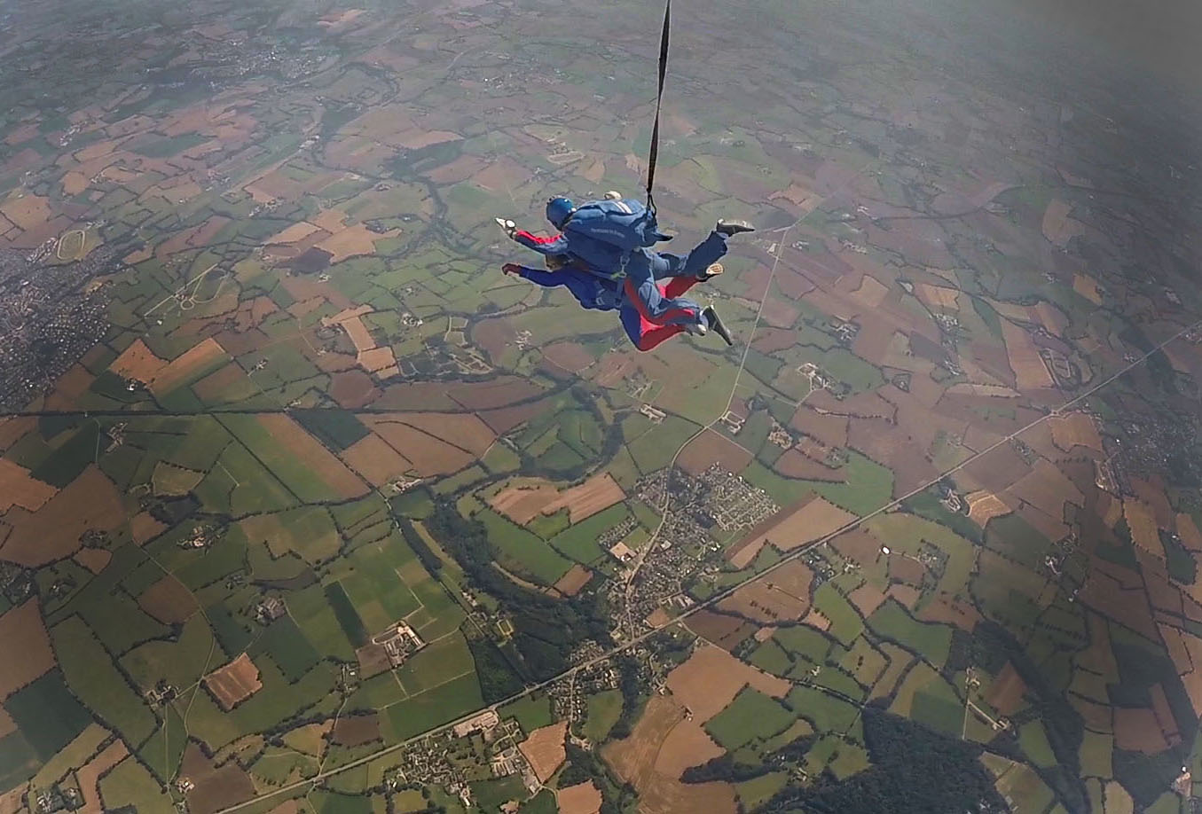 Parachutisme-Laval_header_choix_008